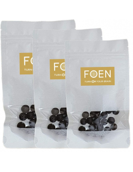 FOEN - Focus Energy - Superfoodforyou.de